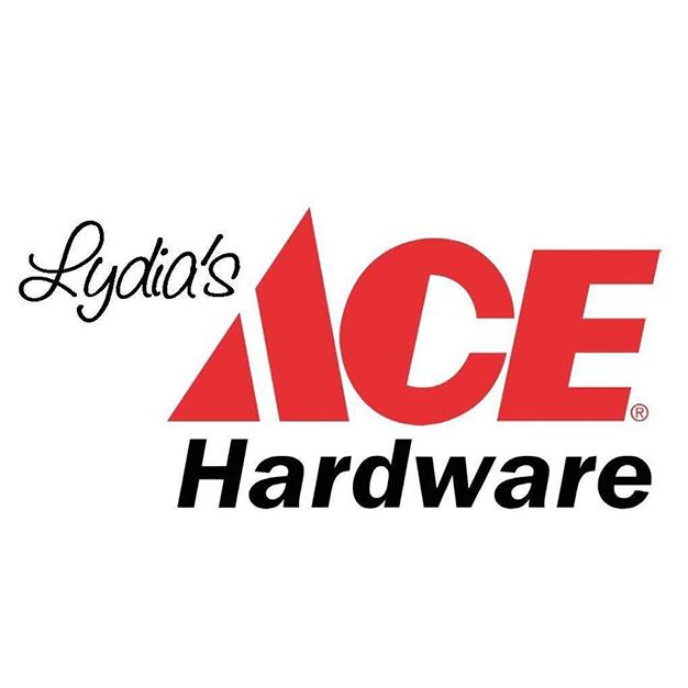 Lydia's Ace Hardware : Fort Payne Motor Speedway